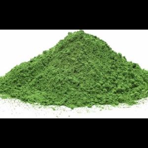 Chlorella Poeder Biologisch – 500 Gram