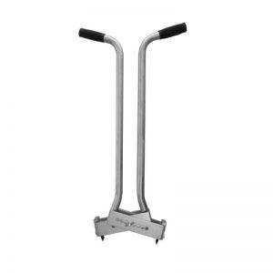 Matom MTPBL Steentrekker 200-300mm | De Ideale Stenentrekker Met Lengte 810mm