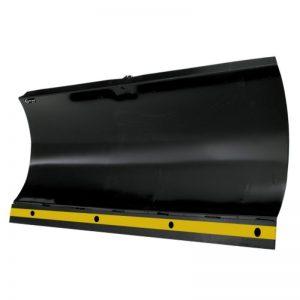 Lumag 5MD5SS Sneeuwschuiver Voor Lumag MD500 Minidumper