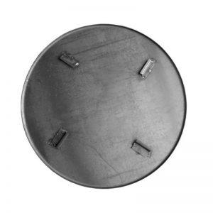 Schuurschijf 5BT900D Voor Vlindermachine Lumag BT-900