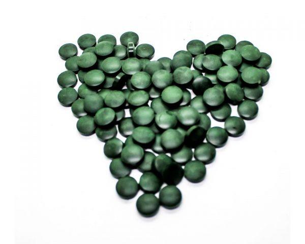 spirulina_heart
