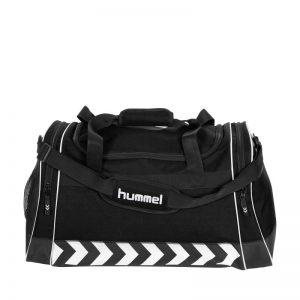 Hummel Luton Bag Zwart