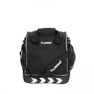 Hummel Pro Backpack Supreme Zwart