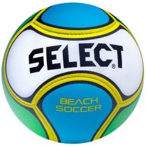 Derbystar Beach Voetbal