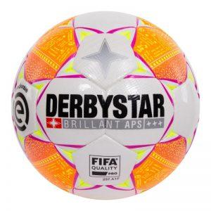 Derbystar Eredivisie Brillant 18/19