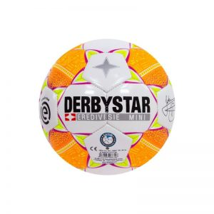 Derbystar Eredivisie Design Mini 18/19