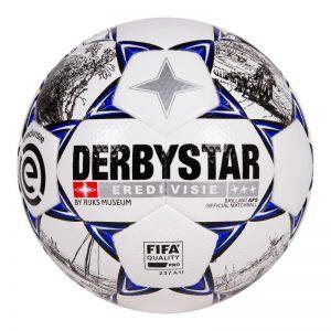 Derbystar Eredivisie Brillant APS 19/20  | Leverbaar Vanaf 01-07-2019