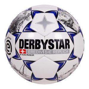 Derbystar Eredivisie Design Replica 19/20  | Leverbaar Vanaf 01-07-2019