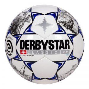 Derbystar Eredivisie Design Classic Light 19/20  | Leverbaar Vanaf 01-07-2019