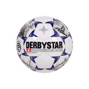 Derbystar Eredivisie Design Mini 19/20  | Leverbaar Vanaf 01-07-2019