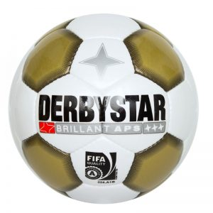 Derbystar Brillant Gold