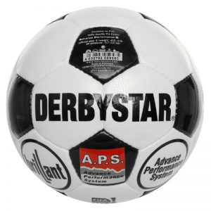 Derbystar Brillant Retro