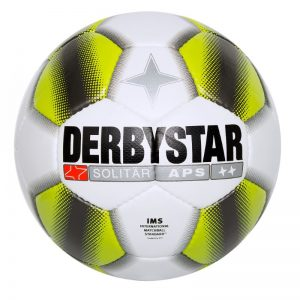 Derbystar Solitar