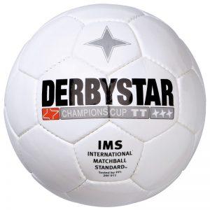 Derbystar Campions Cup Wit