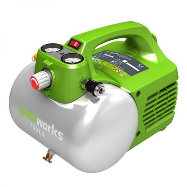 230-volt-compressor-gac6l