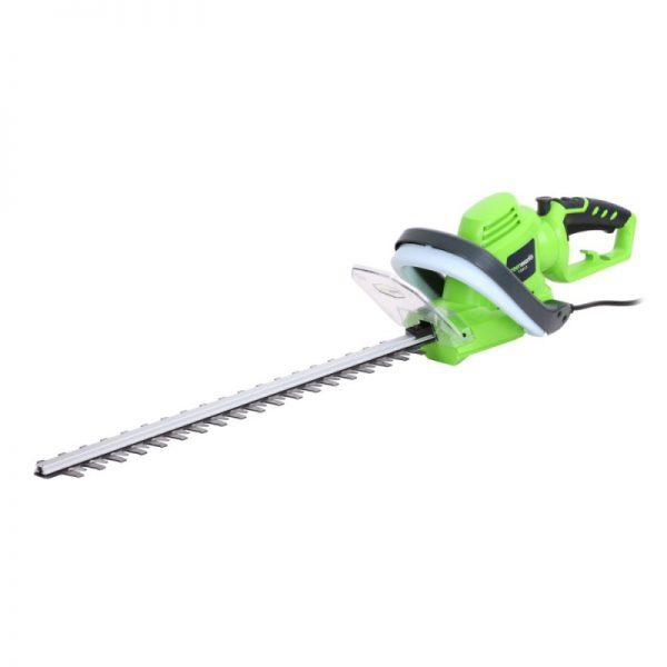 230-volt-heggenschaar-ght5056