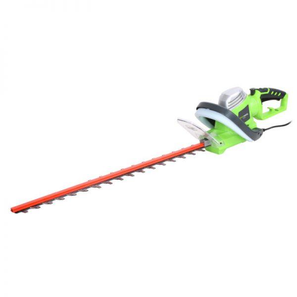 230-volt-heggenschaar-ght7068
