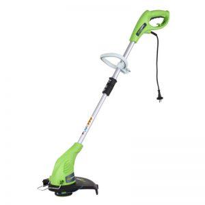 Greenworks 230V Grastrimmer GST5033