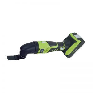 Greenworks 24V Accu Multitool G24MT