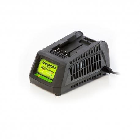 24-volt-accu-lader-2