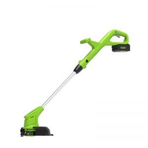 Greenworks 24V Accu Grastrimmer En Kantensnijder G24LT