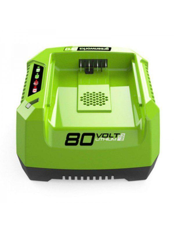 80-volt-accu-lader-g80c-600×800
