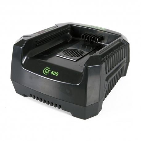 82-volt-accu-lader-gc82c