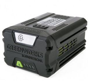 Greenworks 82 Volt Lithium Ion-accu G82B5