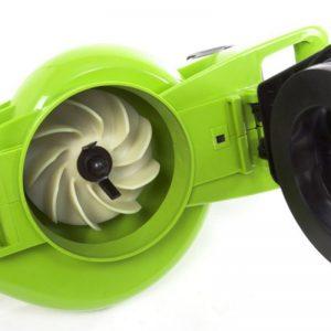 Greenworks Accu Bladblazer En Zuiger Digipro 40V11