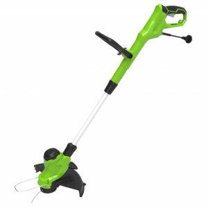 Greenworks 600Watt Grastrimmer GST6030