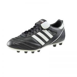 Adidas Kaiser 5 Liga Zwart/Wit