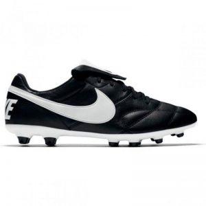 Nike Premier Zwart