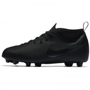 Nike JR Obra 3 Club Df Mg