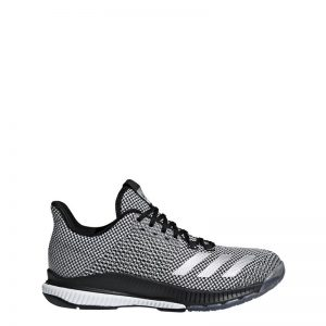 Adidas Crazyflight Bounce 2.0 Zwart