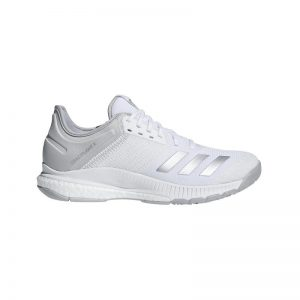 Adidas Crazyflight X 2.0 Wit