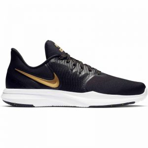 Nike In Season TR 8 Zwart