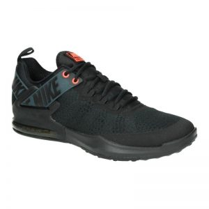 Nike Zoom Domination Ao4403 3