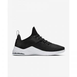 Nike Air Max Bella Tr2 Zwart