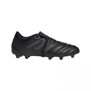 Adidas Copa Gloro 19.2 FG Zwart