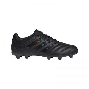 Adidas Copa 19.3 FG Zwart