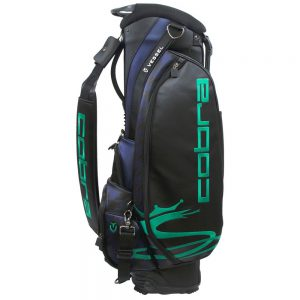 Cobra Cobra The Open Standbag 2019