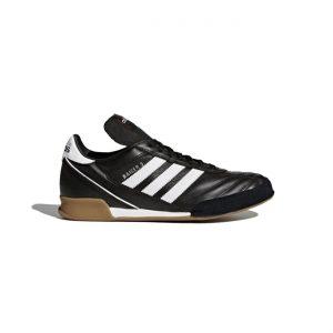 Adidas Kaiser Goal 5
