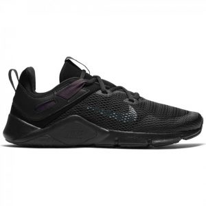 Nike Legend Womens Training Shoe Zwart