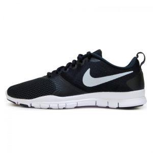 Nike Flex Essential TR Zwart