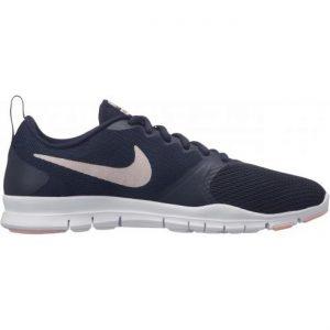 Nike Flex Essential Training Dames Zwart