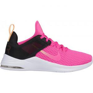 Nike Air Max Bella TR 2 Roze