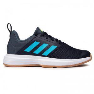 Adidas Essence M BlauwMarine