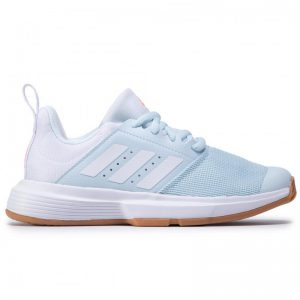 Adidas Essence W BlauwLicht-blauw